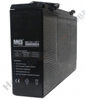 MNB MR 155-12 FT