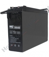 MNB MR 180-12 FT