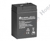 BB Battery BP 4,5-6