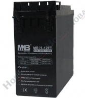 MNB MR 75-12 FT