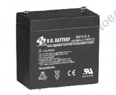 BB Battery BP 10-4