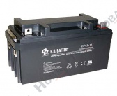 BB Battery BP 65-12