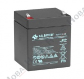 BB Battery HR 5,5-12