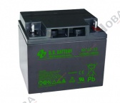 BB Battery BC 42-12