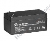 BB Battery BP 3-12