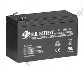 BB Battery BP 10-12
