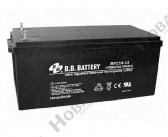 BB Battery BP 230-12