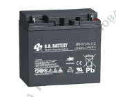 BB Battery BPS 20-12