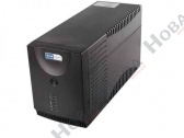 ИБП Eaton E Series NV ENV1400H