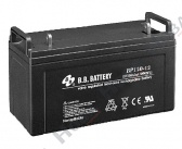 BB Battery BP 120-12