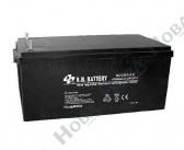 BB Battery BP 200-12