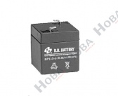 BB Battery BP 1,0-6