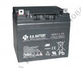 BB Battery BPS 33-12