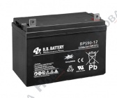 BB Battery BPS 90-12