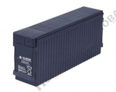 BB Battery FTB 110-12