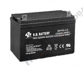 BB Battery BP 90-12