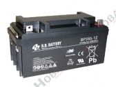 BB Battery BPS 65-12
