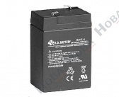 BB Battery BP 5-6
