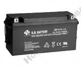 BB Battery BP 160-12