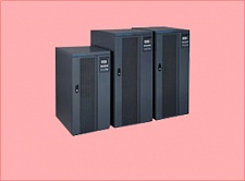 ИБП Eaton E Series DX 20-40