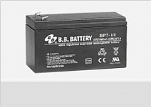 BB Battery BP
