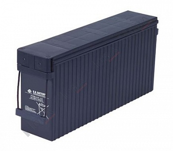 BB Battery FTB 125-12