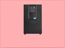 ИБП Eaton E Series DX 1-20